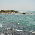 Lebanon's shore (Archives) Photo: Suliman Abugosh