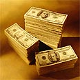 Average deal in 2012 valued at $11 million