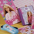 Barbie (Archives)