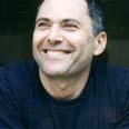 Amit. Joining Peretz Photo: Shalom Bar Tal