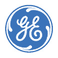 General Electric looking to 'simplify organizational structure'
