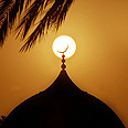 Mosque (archive photo) Photo: Reuters