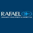 RAFAEL, Armament Development Authority