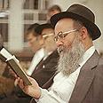 And orthodox? Photo: GPO