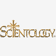 Scientology logo Logo