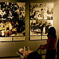 Yad Vashem to honor Righteous Gentiles 46 years later (archives) Photo: Reuters