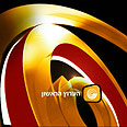 Making history. IBA IBA logo