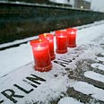 Holocaust memorial in Berlin (archives) Photo: Reuters