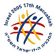 17th Maccabiah: Second Maccabiah saved his father; now his son is giving back