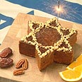 Jewish flavor at Naval Academy (Archive photo)