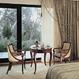 Carmel Forest Spa Resort PR Photo