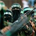 Qaradawi: Wage war in name of Islam Photo: Reuters