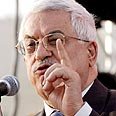 Abbas wants 'end to Israeli aggression' Photo: Reuters