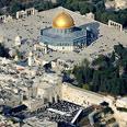 Temple Mount Photo: AP