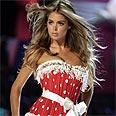 Victoria's Secret fashion show (archives) Photo: AP