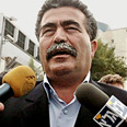 'Political turmoil may benefit Labor.' Peretz Photo: Reuters