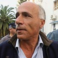 Mordechai Vanunu Photo: Tomrico