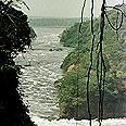 Lake Victoria (archives) Photo: AP