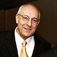 Yitzhak Molcho