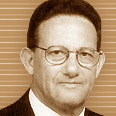 Ron Ben-Yishai 