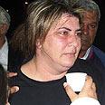 Boys' mother, Iris Tuito