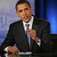 Barack Obama Photo: AP