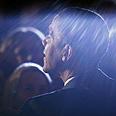Obama withdraws stance on Jerusalem Photo: Reuters