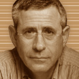 Mordechai Kedar 