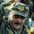 Samir Kuntar Photo: AP