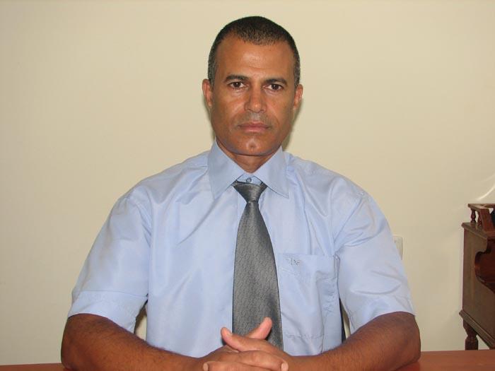 גדעון בן אהרון (צילום: אליזבט שפרן)
