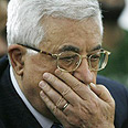 In close contact with Assad. Abbas Photo: Reuters