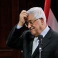 Toughened stance. Abbas Photo: AP
