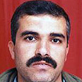 Ibrahim Khamed