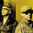 Pet Shop Boys urged to 'stand with the oppressed'