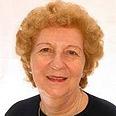 Pamela Hickman