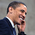 Has Obama made up his mind? Photo: AFP