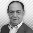 Prof. Dan Caspi
