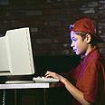 למדו לזהות תקלות במחשב. אילוסטרציה צילום: jupiter