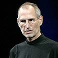 Steve Jobs Photo: Reuters