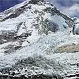Six climbers killed so far. Everest Mountain Photo: AP