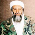 Bin Laden: Targeting Israeli diplomats Reuters