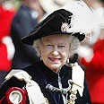 Queen Elizabeth II must sign decree Photo: AP