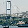 Istanbul, Turkey Photo: AP
