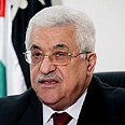 Abbas Photo: AFP