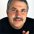 Thomas Friedman. Low grades