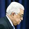Will we disqualify Mahmoud Abbas as a partner for dialogue once again? Photo: AP