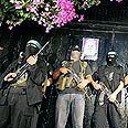 Could Hamas achieve calm? Photo: Reuters