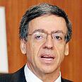 Attorney General Mazuz Photo: Gil Yohanan