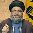Hizbullah unimpressed with American plans for Lebanon Photo: AFP