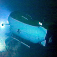 Will Russian submarines patrol Israel's coasts? Photo: Reuters
